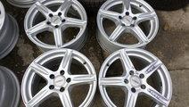 Jante Dezent Ford S-Max C-Max Mondeo Focus
