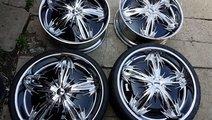 Jante DUB Bentley GMC Land Rover Rools Royce VW Am...