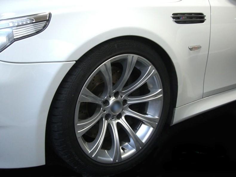 Jante E60, X5 R19 5x120 BMW