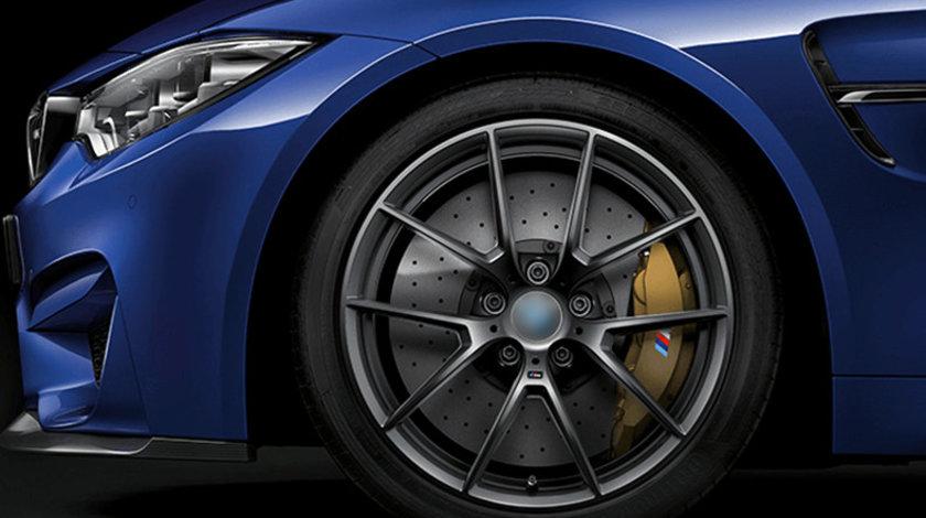 Jante F82 CS Performance R18 inchi 5x120 BMW