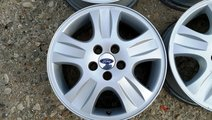 JANTE FORD 16 5X108