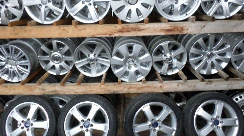 Jante Ford 205 50 17 focus , mondeo Vara Bridgestone