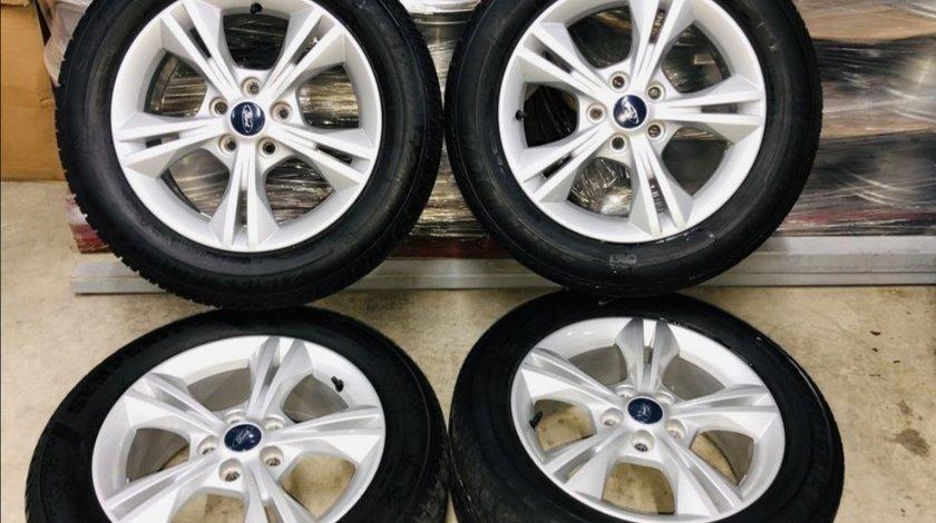 """Jante Ford C-MaxGrand C-MaxFocusMondeo 4 Originale 16"""""""