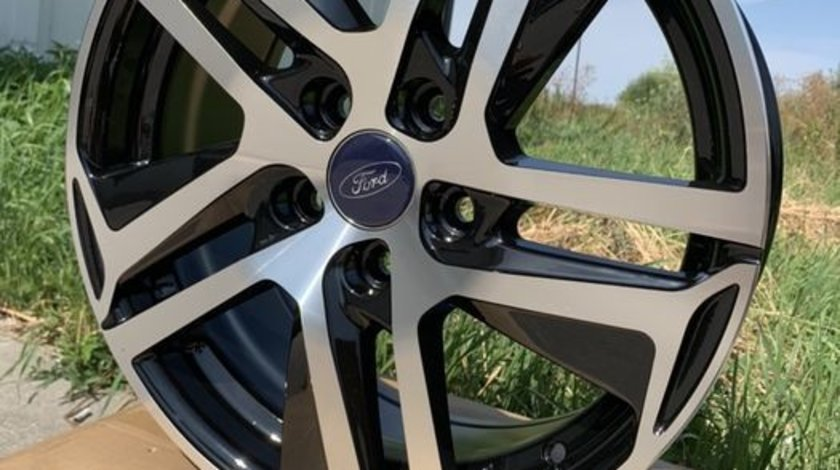 Jante Ford Focus Mondeo Kuga C-Max Edge Galaxy