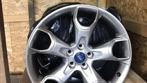 Jante Ford Kuga, Edge, Mondeo, Focus, S-Max R19