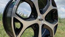 Jante Ford Mondeo Focus C-MAX