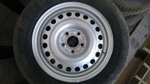jante ford r15  6j x 15h2  52,5