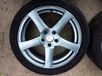 JANTE GW WHEELS 18 5X112 VW AUDI SKODA SEAT MERCEDES
