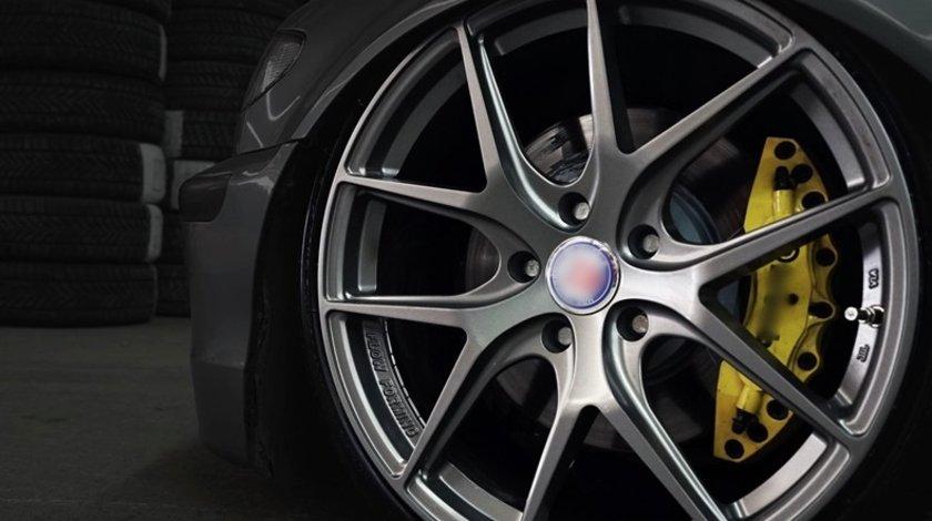 Jante HRE P101 R18 inchi 5x112 VW, AUDI, MERCEDES