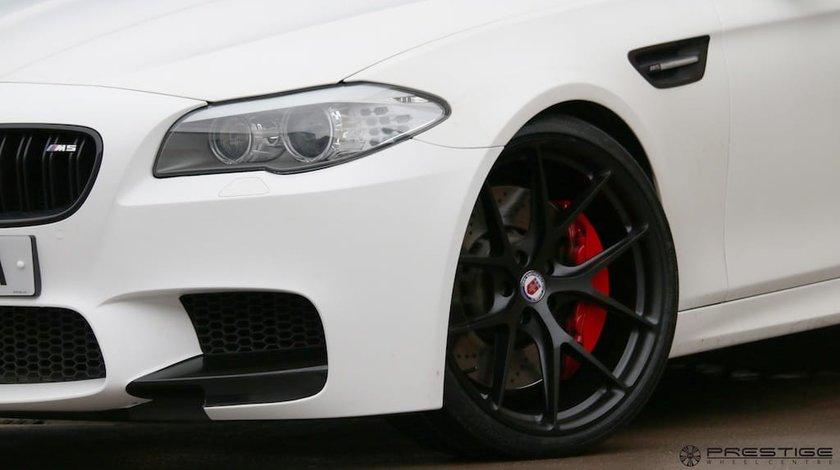 Jante HRE P101 R18 inchi 5x120 BMW