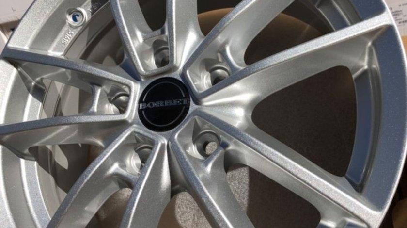 """Jante Hyundai i30, i40, ix20, ix35, Ioniq Hybrid, Tucson, noi, 16"""""""