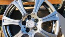 Jante Hyundai i30,i40,ix20,ix35,Ioniq,Santa Fe,Tuc...