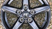"""Jante Hyundai i30, ix20, I30,IX20, noi, 15"""", Bro..."""