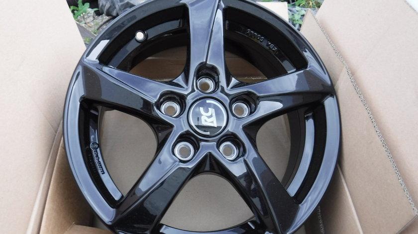 Jante Hyundai I30 IX20 Kia CeED 15 zoll Noii