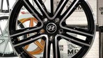 Jante Hyundai i40 ix35 Ioniq Hybrid Kona Hybrid Tu...
