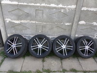 Jante Hyundai Kia Nissan Noi 225 45 17 Vara Noi Kumho