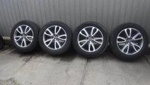 Jante Hyundai Tucson 235 60 18 Vara Hankook Optimo...
