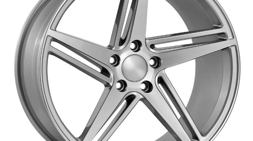 Jante INFORGED 31 5x112 Audi VW Mercedes R19