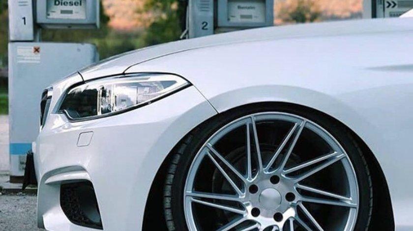 Jante INFORGED BMW R19 5x120 noi OFERTA!