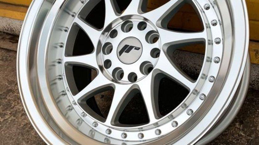 Jante Japan Racing JR26 BMW Audi Mercedes Volkswagen