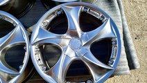 JANTE KESKIN NOI 19 5X112 SI 5X120 VW AUDI BMW
