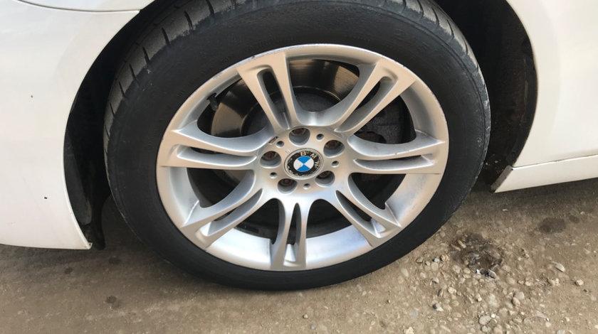 Jante M R18 BMW F10