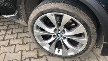 Jante M R20 BMW X5 E70