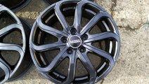 JANTE MAGMA 17 5X120 BMW TOUAREG T5 SI ALTELE