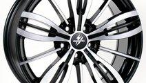 Jante marca FONDMETAL TP61 pentru gama VW AUDI MER...
