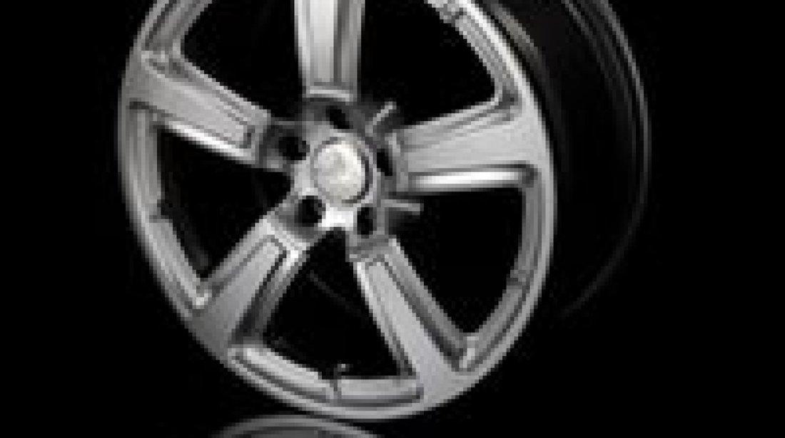Jante marca Radius r12 pentru gama BMW x3, x4 ,x1 pe 18 zoll NOII