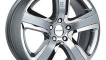 Jante marca RADIUS R12 pentru gama VW AUDI MERCEDE...