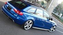 Jante marca RADIUS R12  pentru gama VW AUDI MERCED...