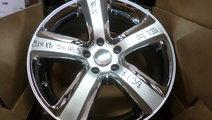Jante marca RADIUS R12 Sport pentru gama Toyota Su...