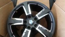 Jante marca Radius R15 Sport pentru gama BMW x3, x...