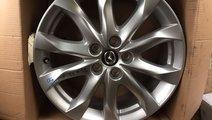 Jante Mazda CX 7 Vara Noi 255 55 18 Bridgestone