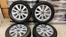 """Jante Mazda CX5,Mazda 6, CX3 , 17"""" cu anvelope a..."""