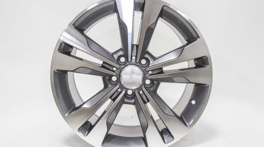Jante Mercedes 18 R18 C class E class S class W212 W222 W123 W209 W214