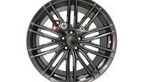 Jante Mercedes 19 R19 W222 W221 W212 W204 W205 CLS...