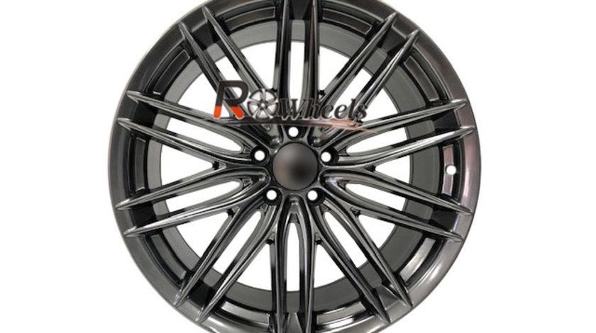 Jante Mercedes 19 R19 W222 W221 W212 W204 W205 CLS W117 GLC GLE ML