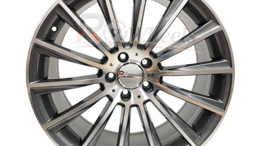 Jante Mercedes 21 R21 S class W222 ML GLE GLC GLS W221 R Class GLE GLE