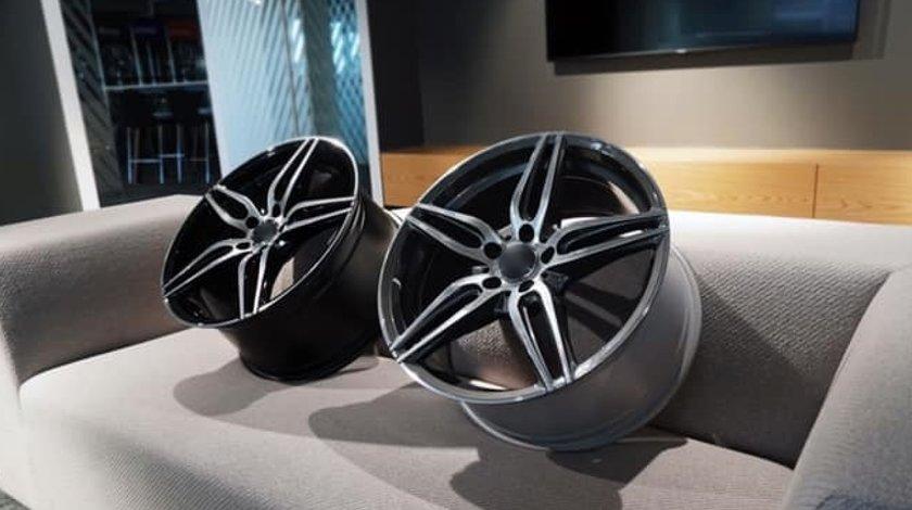 Jante Mercedes 5x112 model AMG R18 R19 inchi