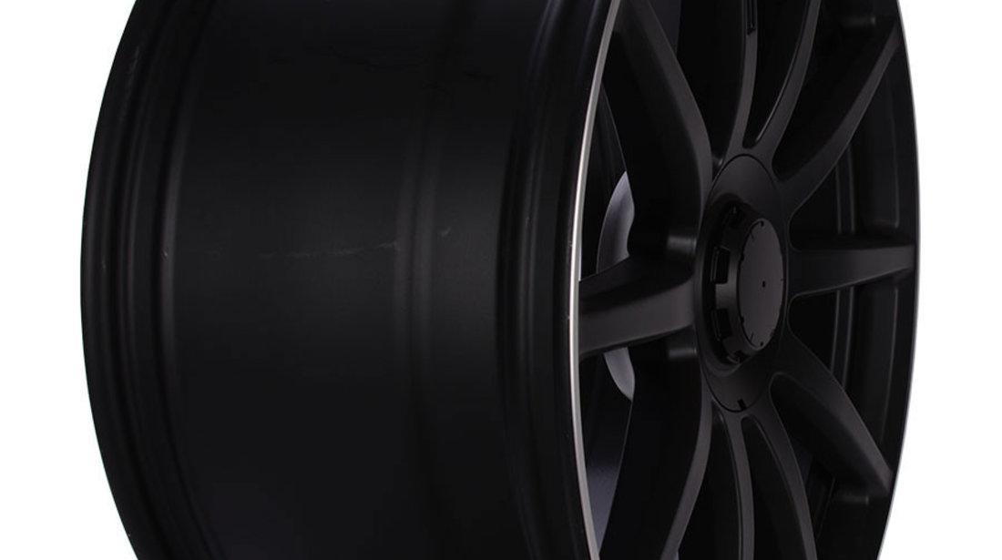 Jante MERCEDES AMG R20 inchi 5x112