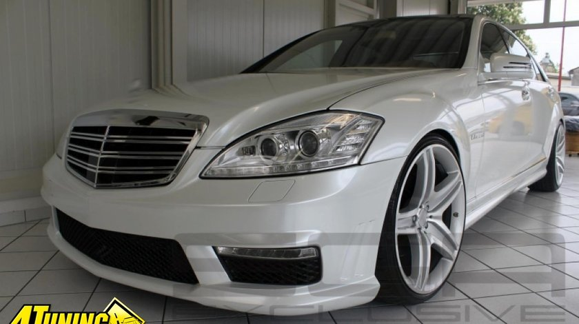 Jante Mercedes AMG Styling 21