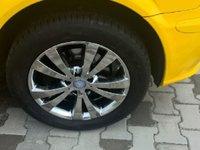Jante Mercedes Audi Vw