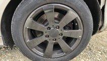 Jante Mercedes C220 W204 16