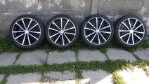 Jante Mercedes CLA  225 40 18  Vara Dunlop Sp Spor...