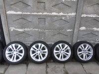 Jante Mercedes E Avantgarde 225 45 17 Vara Michelin Continental
