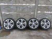 Jante Mercedes E Class  W 212  245 40 18 Iarna Dunlop