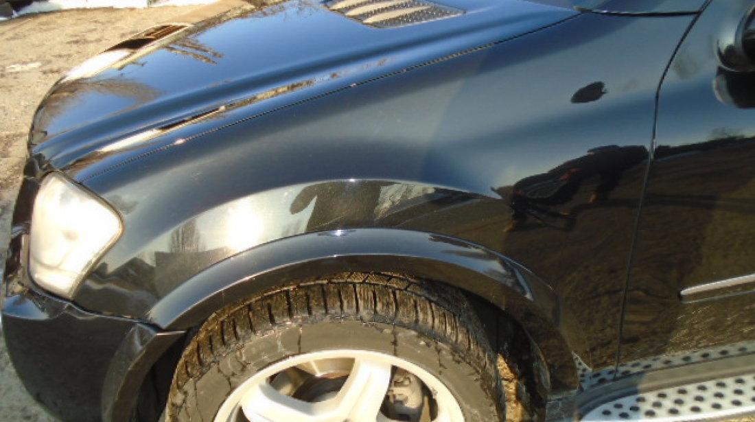 Jante Mercedes Ml W164 R20 AMG