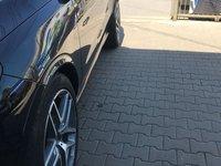 Jante Mercedes ML W166 GLE coupe GL R21